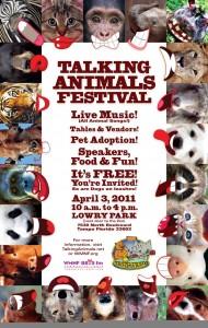 TalkingAnimals_Poster