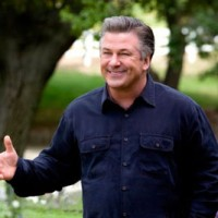 alec_baldwin_ic