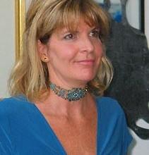 Jennifer Conrad