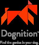Dognition_v-tag_RGB