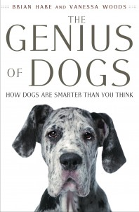 The-Genius-of-Dogs