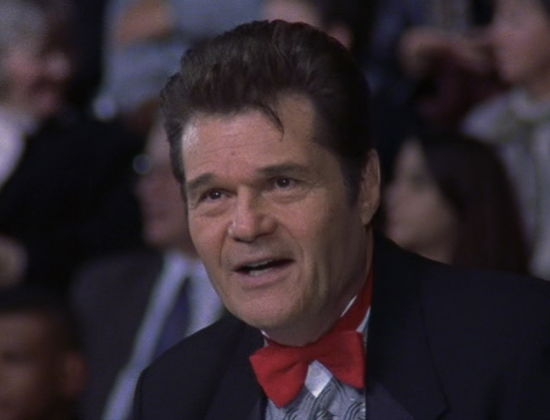 fred-willard-best-in-show