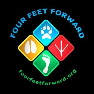 FFF_logoEDITED