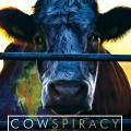 Cowspiracy-flyer