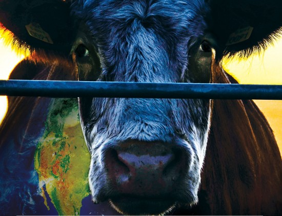 Cowspiracy-flyer