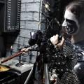 Vegan-Black-Metal-Chef-Brian-Manowitz-05