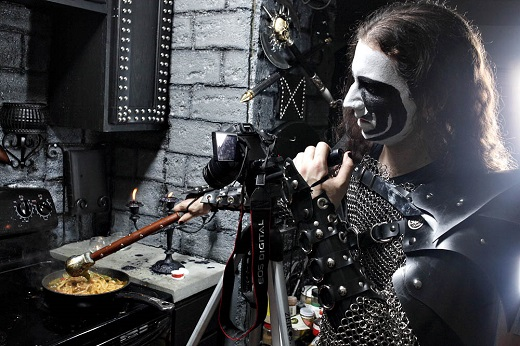 Vegan-Black-Metal-Chef-Brian-Manowitz-05