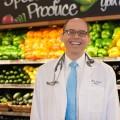Greger-Michael-Dr