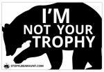 not_trophy_24x36_fd2cf62b-f297-4e92-a30e-29416e98b31a