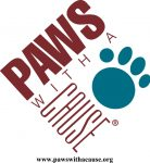 pawscolor-300dpi-with-web